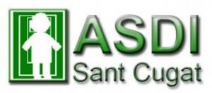 ASDI Sant Cugat al mercat dels dijous