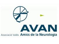 12è CURS DE FORMACIÓ de VOLUNTARIAT en l'atenció a persones amb malalties neurològiques @ Centre Cívic Avel·lí Estrenjer | Terrassa | Catalunya | Espanya