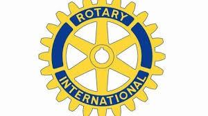 10è Concert Solidari del Rotary Club @ Monestir de Sant Cugat del Vallès | Sant Cugat del Vallès | Cataluña | Espanya